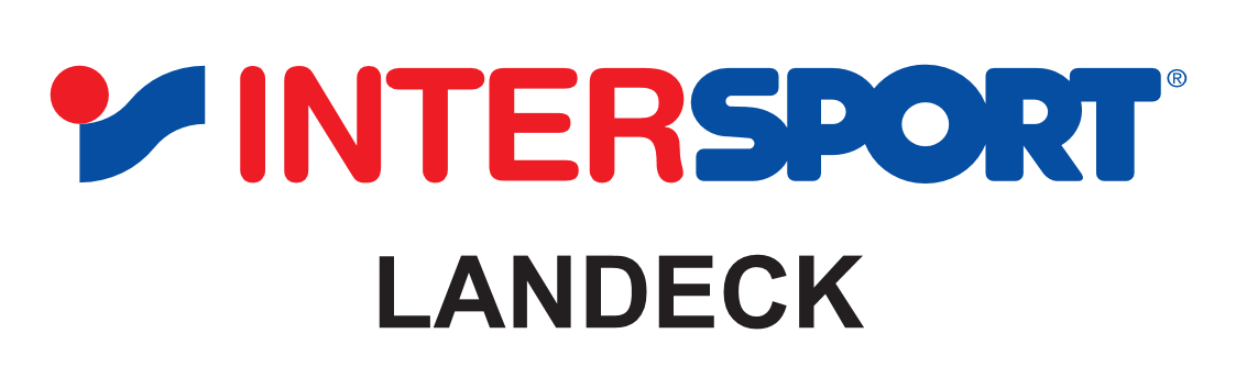 Intersport Landeck