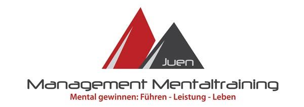 Management Mentaltraining