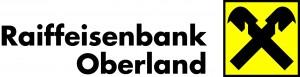 RBO-Logo