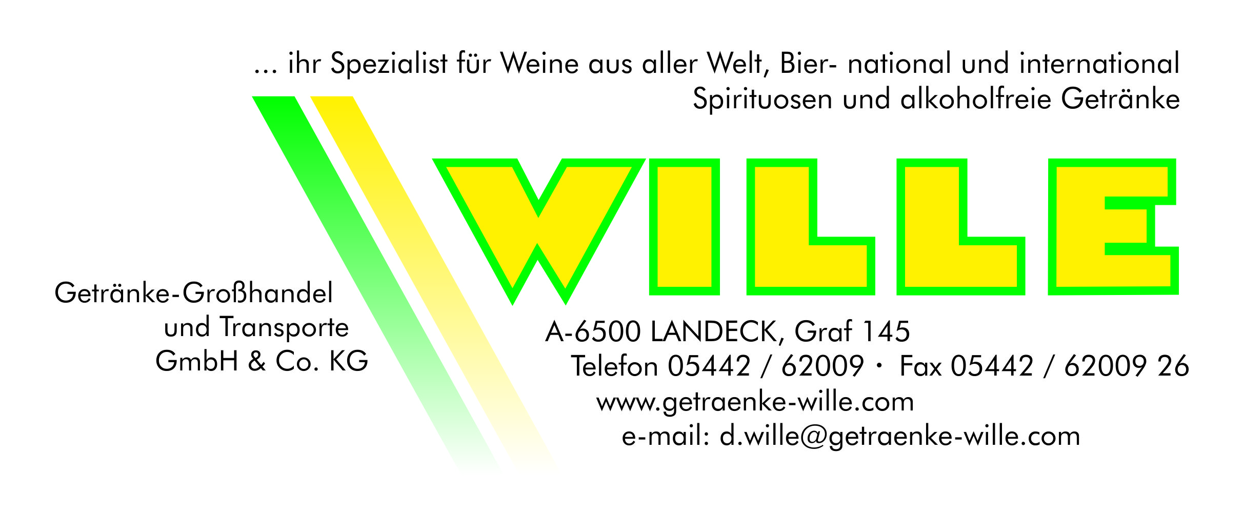 Wille