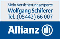 allianz_agentur_schiferer
