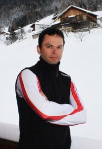 juergen_race_2012