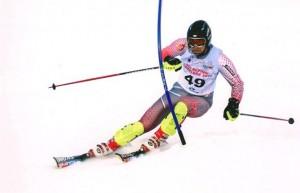 ski-werner