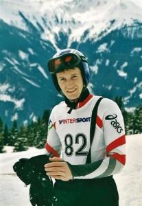 ski-werner1_02