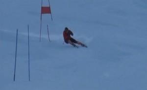 ski-werner3