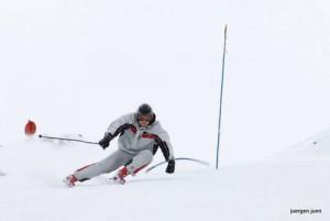 ski-werner4