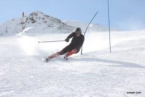 ski-werner5
