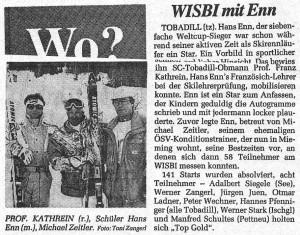 ubk_Zeitungsausschnitt_Enn